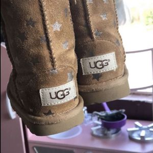 Girl Uggs for Sale in Long Beach, CA