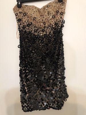 Party dress for Sale in El Cajon, CA