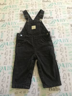 Baby boy clothes (more in pics) for Sale in Portland, OR