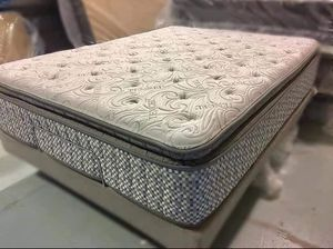 Mattress Sets for Sale in Clayton, NC