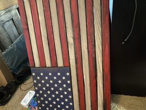Concealment flag for Sale in Cantonment, FL