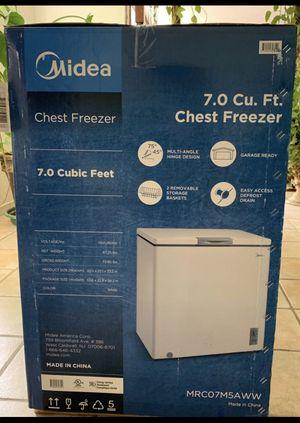 Freezer for Sale in El Paso, TX