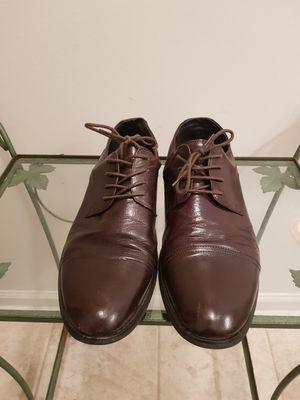 Dress shoes size 10.5 for Sale in Lexington, KY