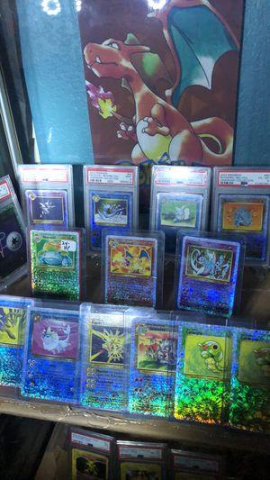 Pokémon for Sale in Avondale, AZ
