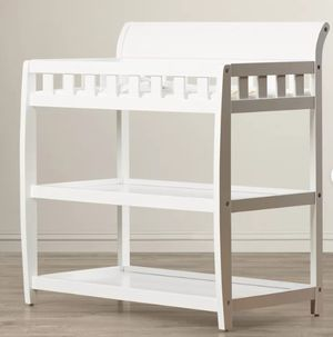 Bentley Changing Table for Sale in Gahanna, OH
