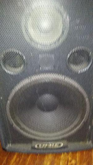 Floor speaker for Sale in North Miami, FL