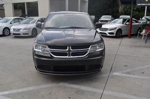2014 Dodge Journey for Sale in Tampa, FL