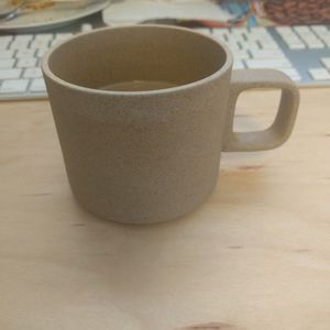 Hassami Coffee Mug for Sale in Seattle, WA