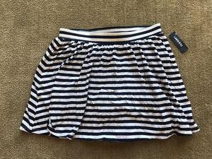 Old Navy skirt size 14 for Sale in Mead, WA