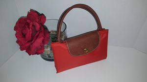 Longchamp Handbag for Sale in Alexandria, VA