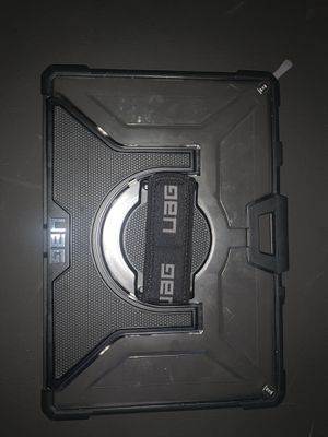 Urban Armor Gear UAB SURFACE PRO CASE for Sale in Dallas, TX