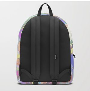Dreamland backpack for Sale in Los Angeles, CA