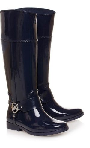 Michael kors boots for Sale in Gresham, OR