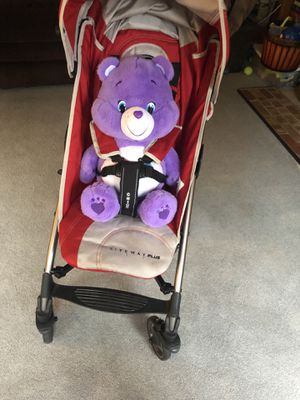 Chicco stroller for Sale in Bothell, WA