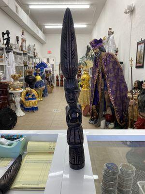 Iroke for Sale in Miami Springs, FL