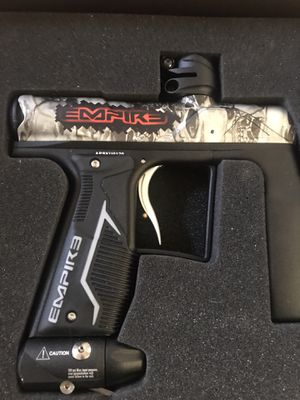 Axe Pro like new for Sale in Monterey Park, CA