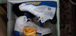 Jordan 5 sz10.5 for Sale in Rockville, MD