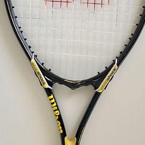 Tennis Rackets -Wilson for Sale in Los Angeles, CA