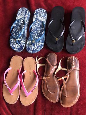 Sandals for Sale in Scottsdale, AZ