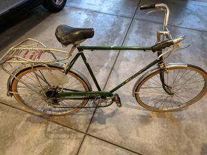 2 Schwinn Collegiate Bikes - $150 each for Sale in Englewood, CO