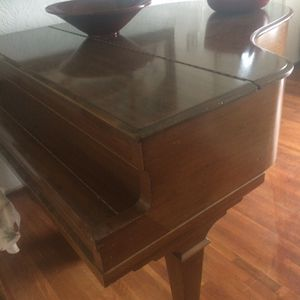 Baby Grand Piano for Sale in Downey, CA