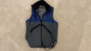 BMW Motorrad Heated Motorcycle Vest Small for Sale in Schaumburg, IL