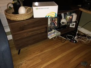 Entertainment Stand for Sale in Portland, OR