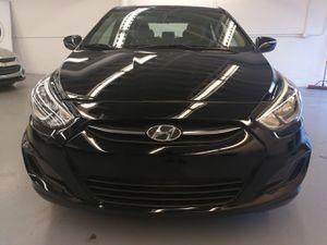 Hyundai Accent 2017 for Sale in Miami, FL