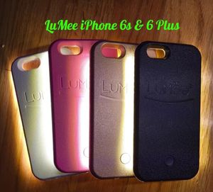 LuMee iPhone 6/6 Plus for Sale in Chicago, IL