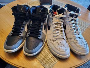 NIKE Air Jordan size 9 for Sale in Las Vegas, NV