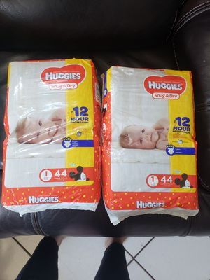 Diapers for Sale in National City, CA