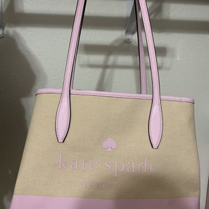 Kate Spade Tote Bag for Sale in Placentia, CA