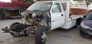 Chevy parts for Sale in Fontana, CA