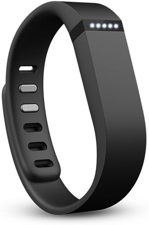 Fitbit Flex with Small and Large bands for Sale in Atlanta, GA