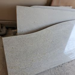 Granite Quartz Counter Countertops for Sale in Hollywood,  FL