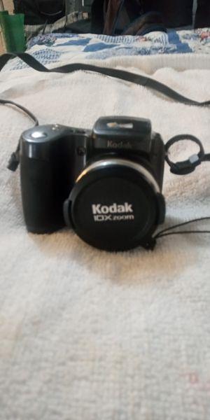 Kodak digital camera for Sale in Las Vegas, NV