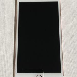 iPhone 7 Plus Unlocked for Sale in Phoenix, AZ