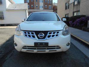 2013 Nissan Rogue for Sale in Arlington, VA