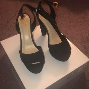 Heels for Sale in Lansdowne, PA