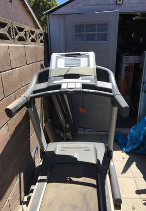 Tread mill for Sale in Lompoc, CA