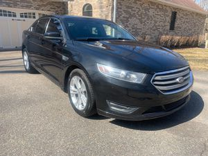 2013 Ford Taurus for Sale in Bowie, MD