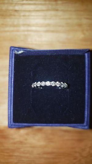 Swarovski ring for Sale in Arlington, VA