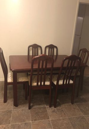 Dining Table for Sale in El Monte, CA