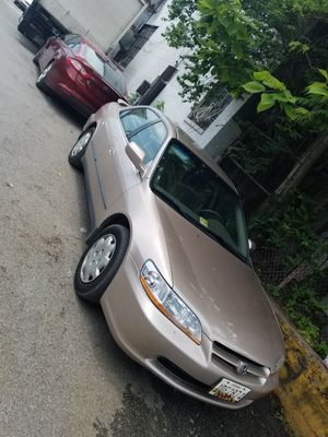 Honda acoord lx for Sale in Hyattsville, MD