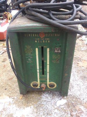 ARC welder for Sale in High Ridge, MO