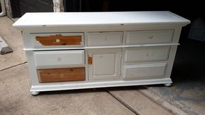 Dresser project piece for Sale in Round Rock, TX