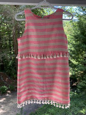 GB kids dress size 14 for Sale in Hampton, TN