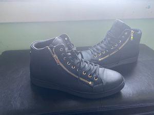 Aldo shoes for Sale in Trenton, NJ