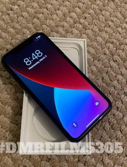 New Unlocked iPhone 11 64gb for Sale in Columbus,  OH