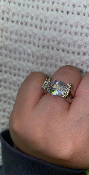 Ring for Sale in Dallas, TX